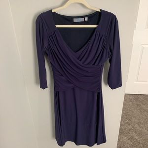 B-slim NY Collection Dress